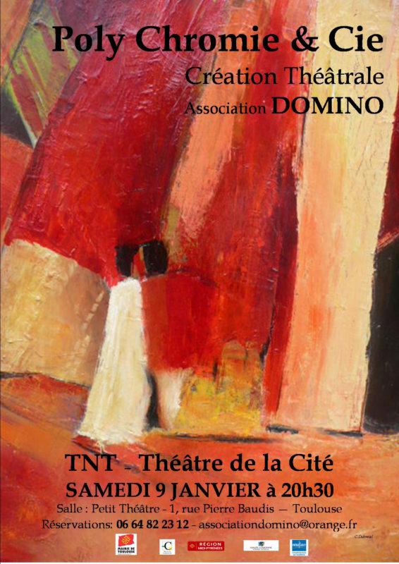 Affiche TNT2010-2[1]