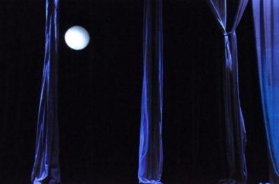 Acte Iv lune (2)