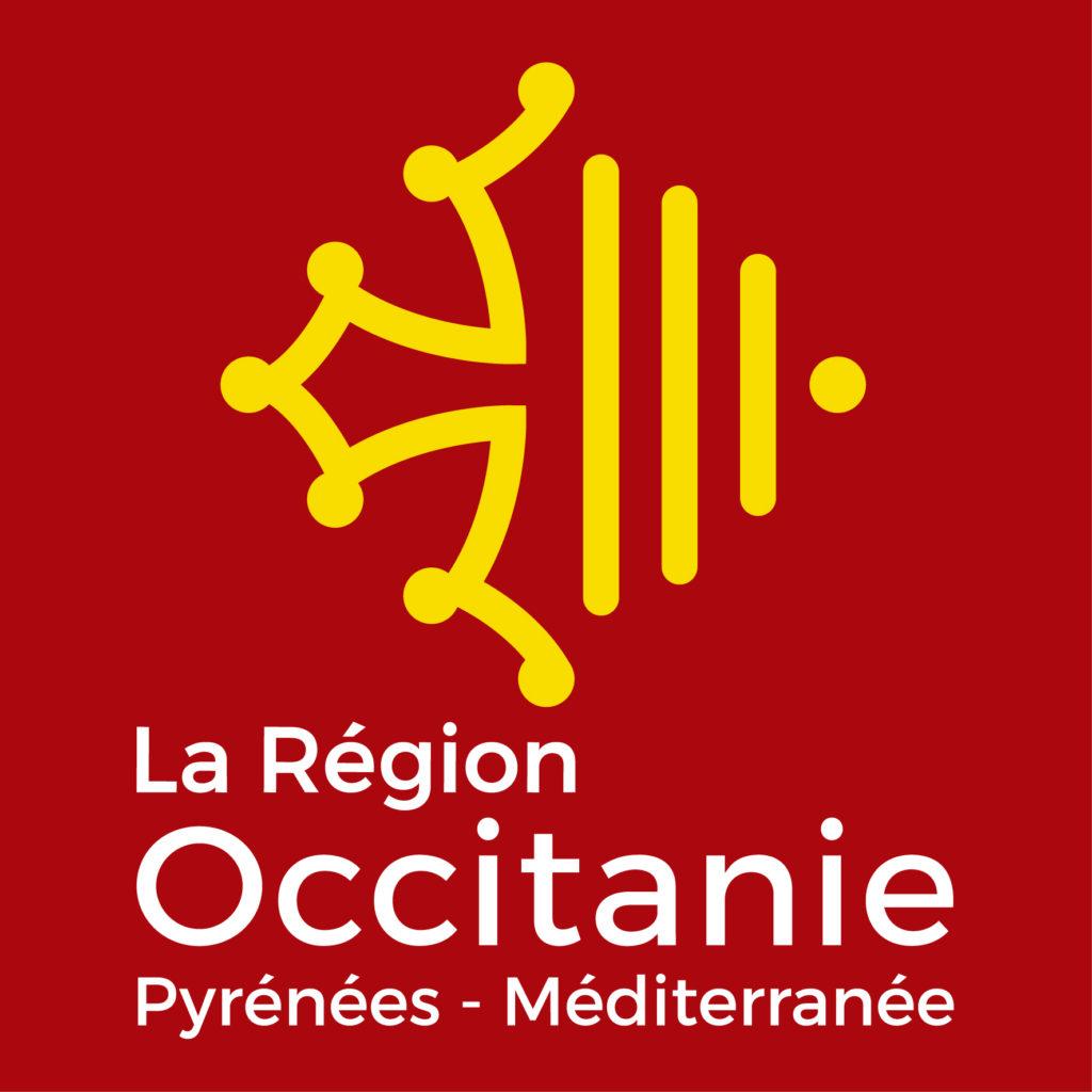 OC-1706-instit-logo carre-quadri-150x150-300dpi