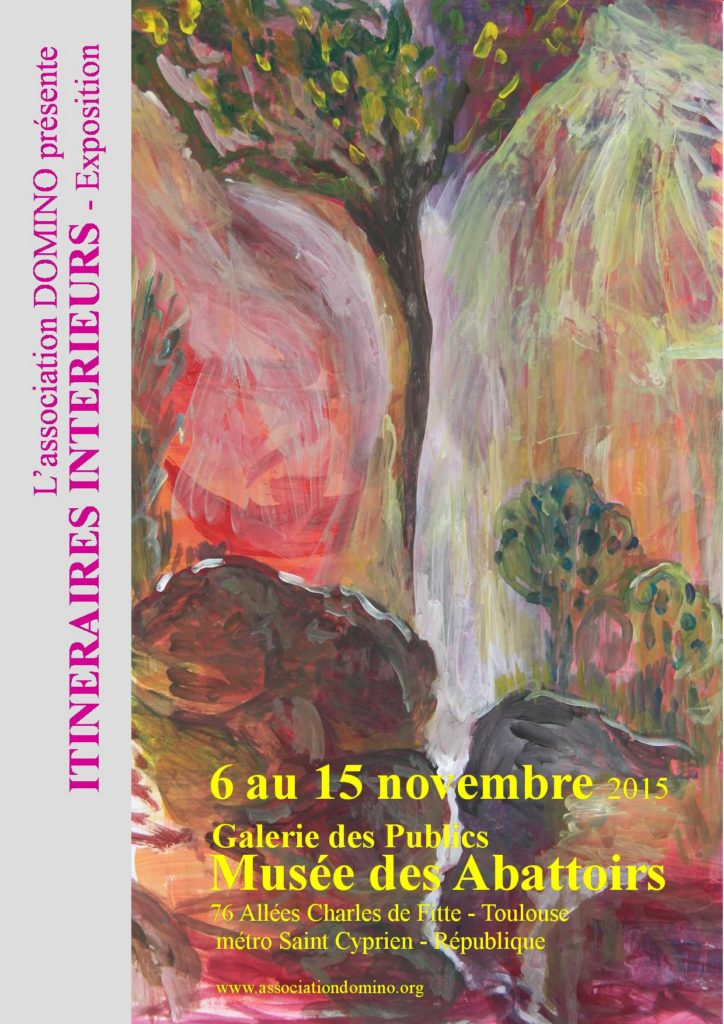tract expo abattoirs A4