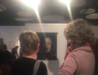 vernissage 3_recadree