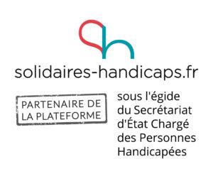 Logo-solidaires-handicaps-partenaires-Mention-Hdef-RVB-300DPI